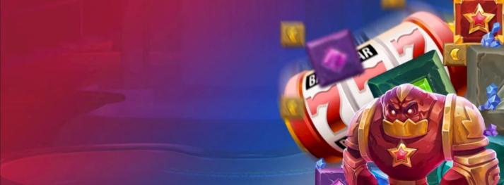 top-casinos-legalcasino-ua
